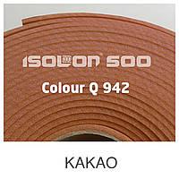 Ізолон 500 Какао 3002 Q942 0,75, фото 1