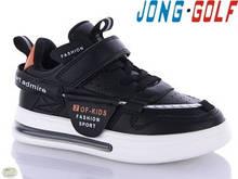 Кроссовки детские Jong-Golf-B10199-0-(разм с 26 по 31)