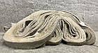 Конопатка сруба в ленте ширина 11см, фото 2