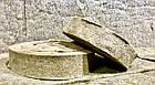 Конопатка сруба в ленте ширина 11см, фото 6