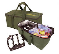 Термо-сумка для дипов
