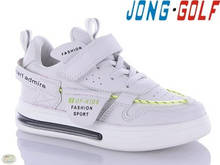 Кроссовки детские Jong-Golf-B10199-7-(разм с 26 по 31)