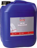 Синтетическое компрессорное масло LM 750 Kompressorenoil 40 10 л. (4419)