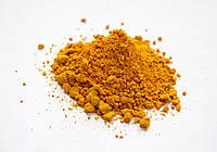 Хлористое железо