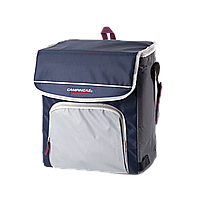 Термосумка Campingaz Cooler Foldn Cool classic 20L Dark Blue new