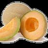 Семена дыни Инея, 0,5кг