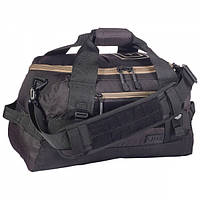 Сумка 5.11 Nbt Duffle Mike Black