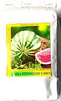 Семена Арбуза Кримсон Свит, 0,5кг, фото 1