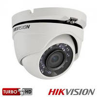 Turbo HD камера Hikvision DS-2CE56D1T-IRM