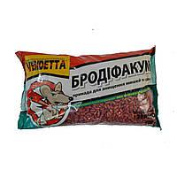 Вендетта. Бродифакум. Зерновая смесь-зерно пакет (500г)