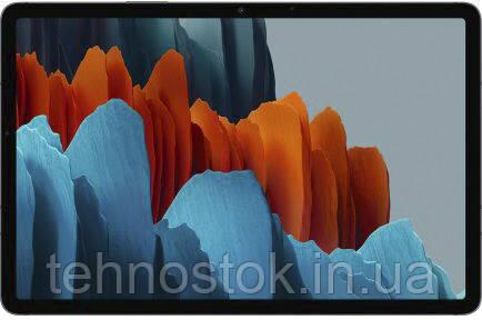 Samsung Galaxy Tab S7 128GB LTE Black (SM-T875NZKA)