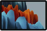 Samsung Galaxy Tab S7 128GB LTE Black (SM-T875NZKA), фото 1