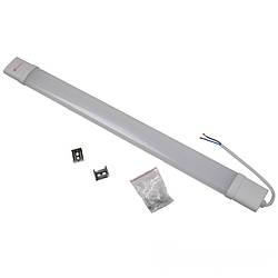 LED светильник ПВЗ slim  20 Вт 610мм 6500К 1600 Лм IP65
