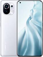 Xiaomi Mi 11 8/256GB Cloud White UA-UCRF, фото 1