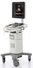 Ультразвукова діагностична система (узд апарат) Philips ClearVue 350