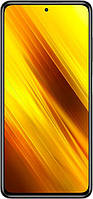 Xiaomi Poco X3 6/64GB Shadow Gray NFC ЄВРОПА, фото 1