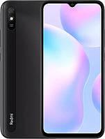 Xiaomi Redmi 9A 4/64GB Granite Gray Глобальна Прошивка, фото 1