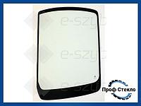 Стекло Hitachi ZX29U-3 мини-экскаватор ZX33U-3 Hitachi ZX38U-3 ZX60USB-3 - Левая сторона