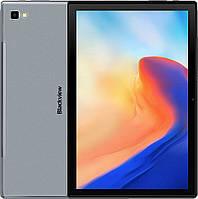 Планшет Blackview Tab 8 4/64GB LTE Grey, фото 1