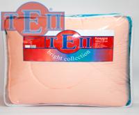 Набор одеяло детское с подушкой  в детскую кроватку ТЕП (ТЕП)