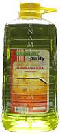 Organic -20*С 4л - омыватель стекла