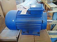 Электродвигатель АИР 100 L2 (3000 об/мин) 5.5 кВт.