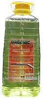 Organic -30*С 3л - омыватель стекла