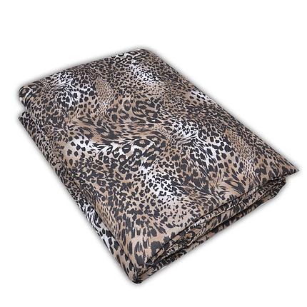 Двуспальное постельное Леопард (арт. AN200/24), фото 2