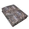 Двуспальное постельное Леопард (арт. AN200/24)
