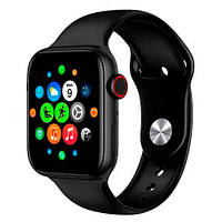Наручные смарт часы Smart Watch