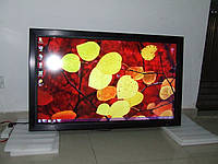 "32"" TFT all-in-one моноблок"