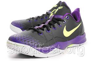 Мужские кроссовки Nike Zoom Kobe Venomenom 4 XDR
