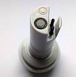 Комбинированный РН/ЕС/ТДС электрод Ezodo 8000EPC (для модели 8200 и 8200М), фото 3