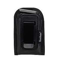 Магнітний чохол Kosibate для магазину Glock Gun