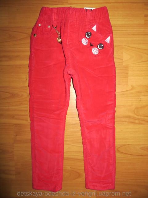 Утепленные джинсы,вельветовые и котонновые брюки,лосины и спортивные штаны