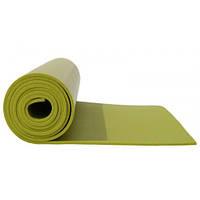 Коврик для йоги Ришикеш Премиум