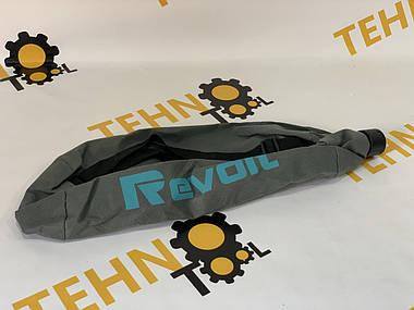 Машина шлифовальная для стен и потолков Revolt DS225-1500 (жираф), фото 3