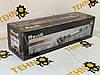 Машина шлифовальная для стен и потолков Revolt DS225-1500 (жираф), фото 6