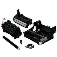 Ремкомплект МК-580  FS-C5350DN - 200 000 стр.