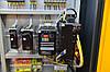 Автоматична двоколонна стрічкова пила по металу Beka-Mak BMSO 320 GS NC, фото 10