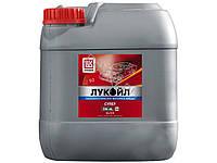 Масло моторное Лукойл Супер 10W-40 SG/CD 18л
