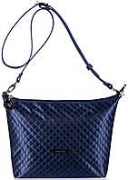 Женская сумка Alba Soboni 152327 синяя