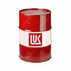 Масло моторное Лукойл Супер 10W-40 SG/CD 60л