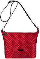 Женская сумка Alba Soboni 152327 красная