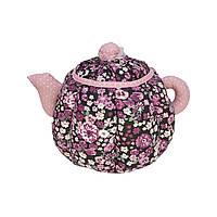 Чайник цукерниця., фото 1