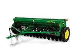 Аграрное оборудование