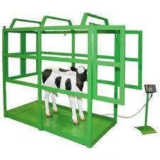Товары для животноводства