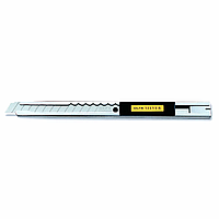 Сегментный нож 45° 9 mm OLFA SVR-1