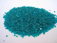 Оксид никеля