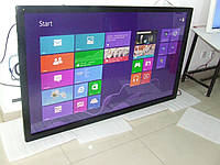 "65"" TFT all in one моноблок"